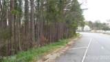 1210 Thomasboro Drive - Photo 6