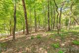 120 Thousand Pines Lane - Photo 47