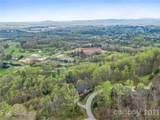 52 Ridge Pine Trail - Photo 48