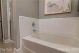 7896 Buena Vista Drive - Photo 22