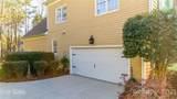 7896 Buena Vista Drive - Photo 24