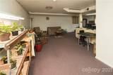 1106 Pinebrook Circle - Photo 23
