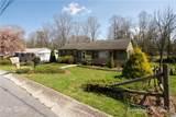 1106 Pinebrook Circle - Photo 28