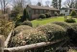1106 Pinebrook Circle - Photo 4