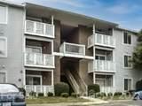 9535 University Terrace Drive - Photo 1