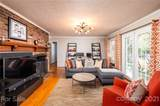 3315 Cotillion Avenue - Photo 11