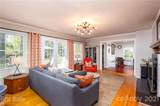3315 Cotillion Avenue - Photo 12