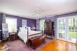 3315 Cotillion Avenue - Photo 15