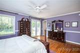 3315 Cotillion Avenue - Photo 16