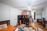 3315 Cotillion Avenue - Photo 23