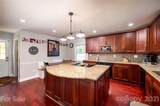 3315 Cotillion Avenue - Photo 4
