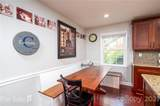 3315 Cotillion Avenue - Photo 8