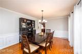 3315 Cotillion Avenue - Photo 9