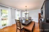 3315 Cotillion Avenue - Photo 10