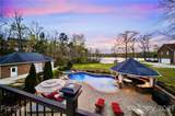 5230 Plantation Ridge Road - Photo 3