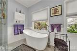 5230 Plantation Ridge Road - Photo 21