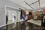 5230 Plantation Ridge Road - Photo 23