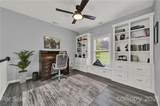 5230 Plantation Ridge Road - Photo 24
