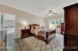 5230 Plantation Ridge Road - Photo 25