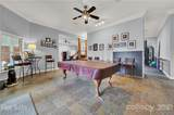 5230 Plantation Ridge Road - Photo 26