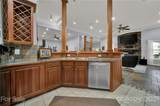 5230 Plantation Ridge Road - Photo 29