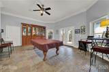 5230 Plantation Ridge Road - Photo 31