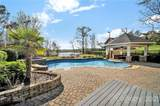 5230 Plantation Ridge Road - Photo 40