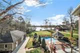 5230 Plantation Ridge Road - Photo 42
