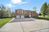 5230 Plantation Ridge Road - Photo 43