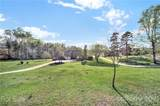 5230 Plantation Ridge Road - Photo 44