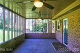 813 Carson Road - Photo 42