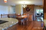46949 Tall Whit Road - Photo 20