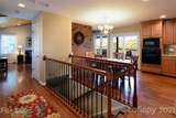 46949 Tall Whit Road - Photo 25
