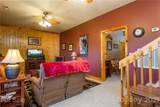 153 Brandy Ridge - Photo 34
