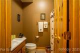 153 Brandy Ridge - Photo 40