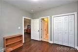 9121 Meadow Vista Road - Photo 31