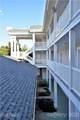 9121 Meadow Vista Road - Photo 6