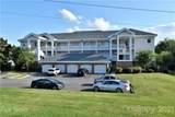 9121 Meadow Vista Road - Photo 7
