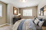 46 Diane Road - Photo 27