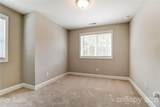 46 Diane Road - Photo 28