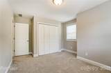 46 Diane Road - Photo 29