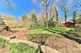 3438 Carmel Forest Drive - Photo 37