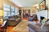 3438 Carmel Forest Drive - Photo 5