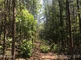 0 High Valley Way - Photo 3