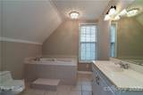 19 Fairview Hills Drive - Photo 28