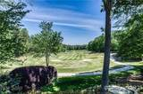 15411 Ballantyne Country Club Drive - Photo 44