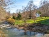 12 Beans Creek Road - Photo 13