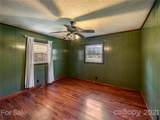 12 Beans Creek Road - Photo 14