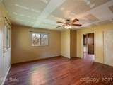 12 Beans Creek Road - Photo 15