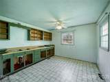 12 Beans Creek Road - Photo 16